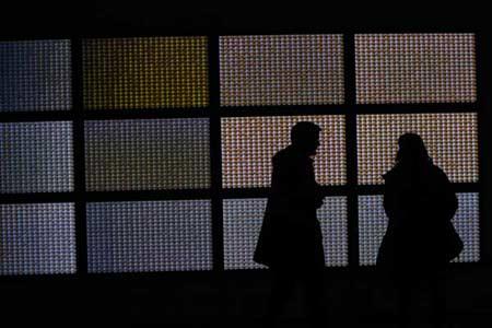 ¿Cuanto sabes de......Arte?-http://estaticos.20minutos.es/img/2010/02/19/1047959.jpg