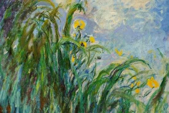 'Monet y la abstracción': Una obsesión clave para pasar a la historia