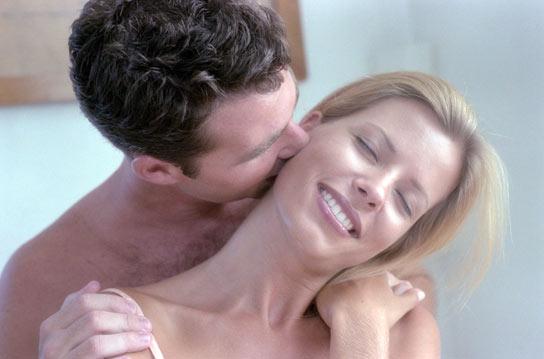 Los hombres se sienten más atraídos por las mujeres fértiles