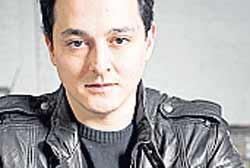 <p>Joaquín Ortega</p>