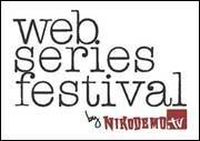 <p>Webseries Festival</p>