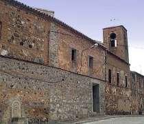 Casas de Noez