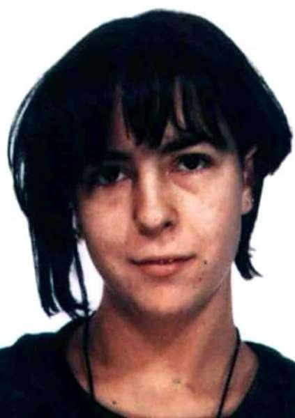 Esther González Ilarraz