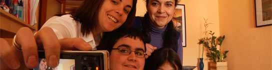 Samanta Villar, en 21 Días