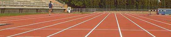 'Interval training', un método eficaz para perder peso en tiempo récord  (Imagen: ARCHIVO)