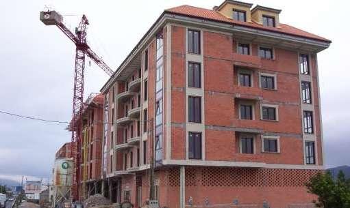 El 90 de los seguros de las constructoras no cubren los for Constructoras de viviendas