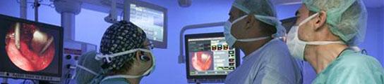 Los médicos aprenderán a comunicar las malas noticias a los pacientes  (Imagen: Archivo)