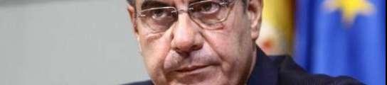 Corbacho aconseja tener un plan privado de pensiones que complete el público  (Imagen: ARCHIVO)