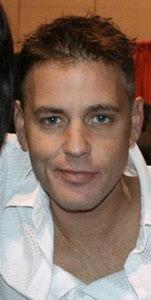 Muere a los 38 años el actor Corey Haim