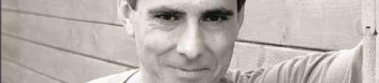 Encuentran el cadáver del etarra Jon Anza en una morgue de Toulouse  (Imagen: SISIFOCANSADO.BLOGSPOT.COM)