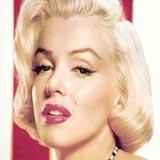 <p>Monroe</p>