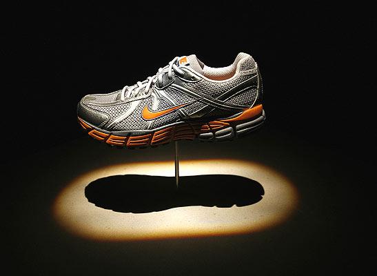 Y La De Zapatos Salud FotoDeportivasDistintos Sus Efectos En Tipos xoerCWdQB