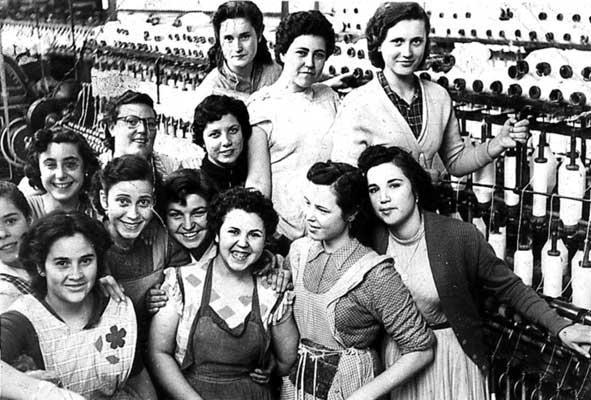 prostitutas en puertollano prostitutas  años barcelona