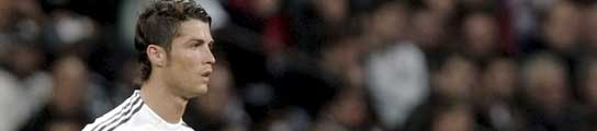 Messi gana la batalla a Cristiano Ronaldo  (Imagen: EFE)