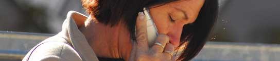 Los nuevos números de los teléfonos móviles podrán  empezar por 7