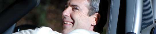 <p>Carlos Mata 544</p>