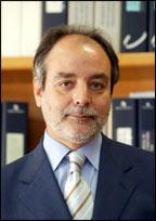 <p>Luis Pedroche</p>