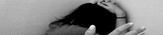 Cuatro de cada diez maltratadores adultos fueron maltratados de niños  (Imagen: ARCHIVO)