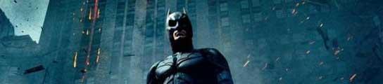 El estreno de la tercera película de Batman, que dirigirá Nolan, ya tiene fecha  (Imagen: ARCHIVO)