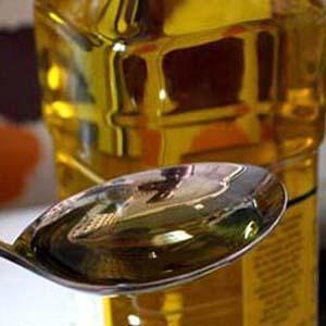 La DOP Gata-Hurdes promociona la cultura del aceite entre los escolares con los 'Desayunos de Primavera'