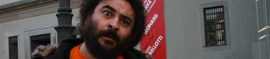 Miguel Ángel Rodrigez, 'El Sevilla'