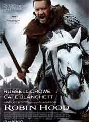 Robin Hood - Cartel