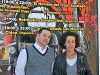 La Feria del Disco de Valladolid cierra hoy sus puertas con