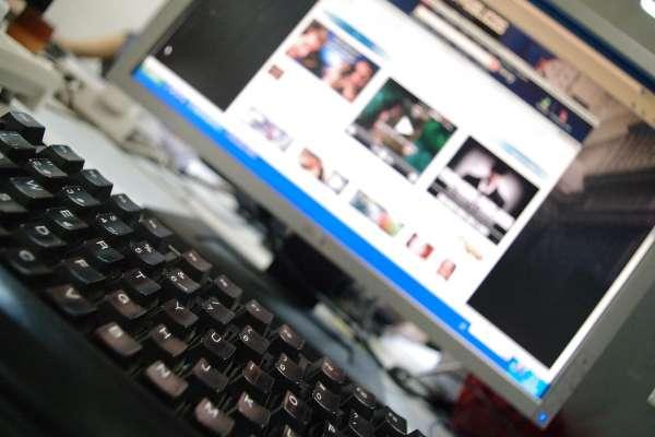 Investigadores de la ULPGC desarrollan uno de los silabeadores de palabras y conjugador verbal más completos de Internet