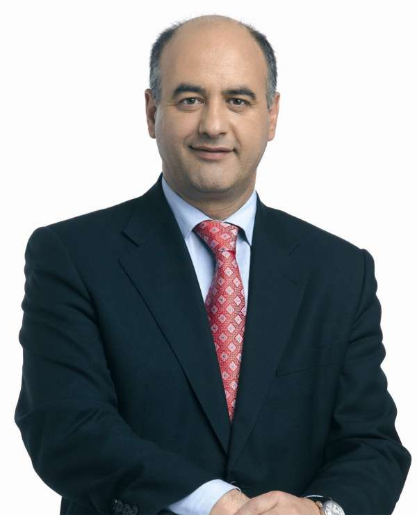 La FRMP recuerda que España y Grecia son dos países distintos y que las mancomunidades y consorcios reducen el gasto