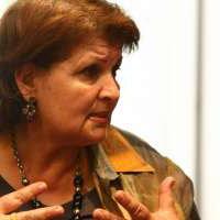 <p>Amal Khreisheh</p>