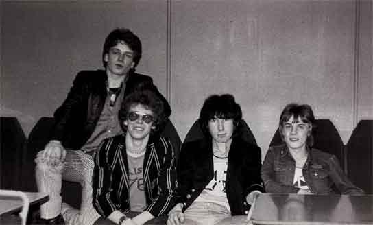 Slade - Rock Legends