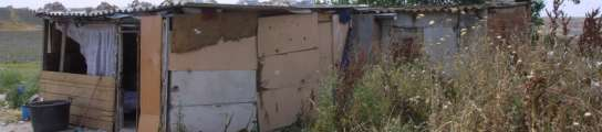 Más de 9 millones de españoles viven en situación de pobreza según Cáritas  (Imagen: ARCHIVO)