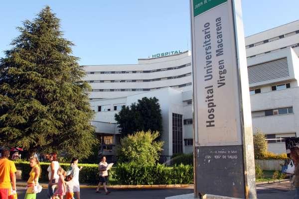 La Junta celebra hoy en el Día del Donante de Sangre que más de cien andaluces se conviertan al día en donantes