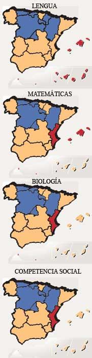<p>Mapa</p>