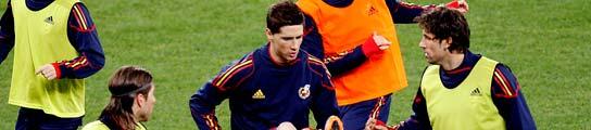 Torres, Ramos y Capdevila