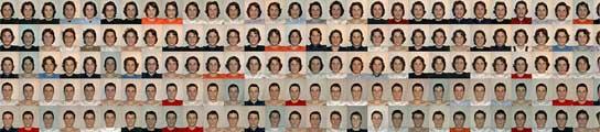 Lo de Jonathan Keller sí que es un 'face book'