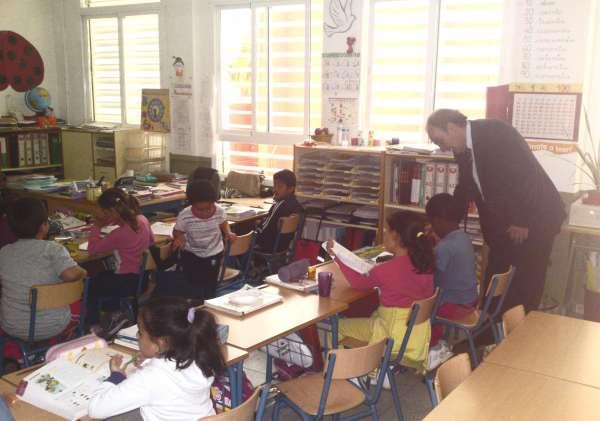 El Gobierno canario no pagará julio y agosto a centenares de profesores interinos y sustitutos, según Anpe