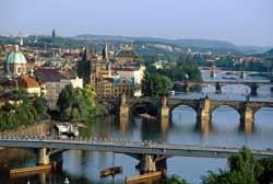 <p>Praga</p>