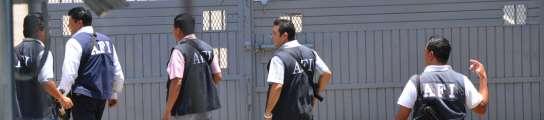 Elecciones en México bajo la sombra del narcotráfico