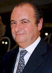 <p>José Joaquín Ripoll</p>