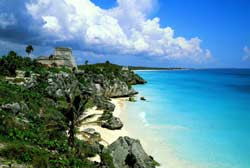 <p>Riviera Maya</p>