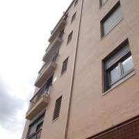 Canarias se compromete con objetivos del Gobierno central en Plataforma social para fomentar la rehabilitación viviendas