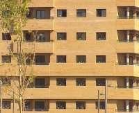 Cantabria es la comunidad donde más se incrementó el precio de la vivienda en el primer semestre, un 1,35%