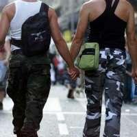 Federación de Gays dice que el PP desea que la decisión del TC sea