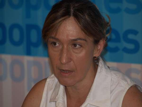 PP reta al Gobierno a que acuda al diario de sesiones y demuestre que ha llevado a las Cortes algún documento