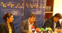 El PPdeG cree que el último proceso de reforma estatutaria