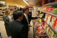Mercadona abrirá entre 17 y 20 nuevos supermercados en Baleares que permitirán contratar a 600 trabajadores fijos