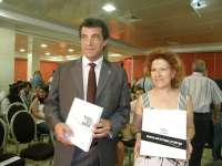 'Cáceres y la fuerza de su abrazo' es el proyecto con el que la ciudad competirá por ser Capital Europea