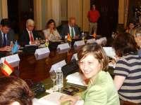 Canarias recibirá 5 millones para el POSEI, de los 18,5 millones que Gobierno repartirá entre las CCAA para agricultura