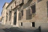 UPS impugna la fusión Caja Duero y Caja España considerar que no cumple varios requisitos y hay irregularidades